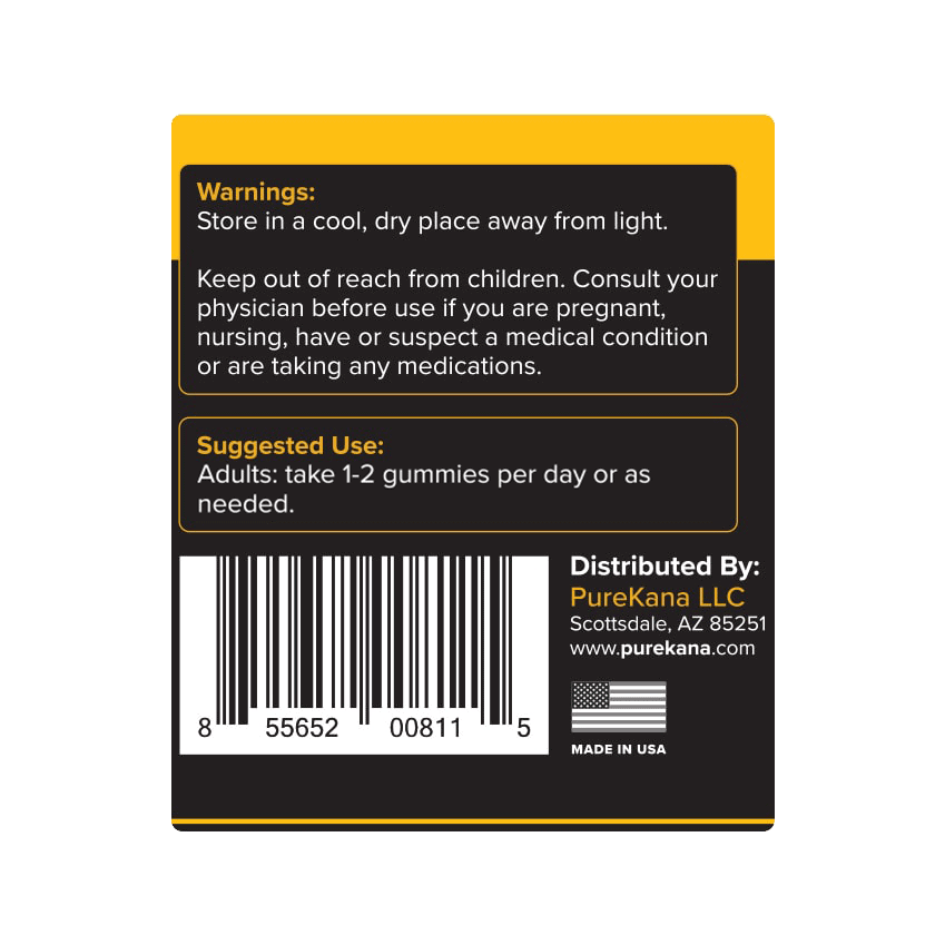gummies-label