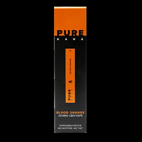 purekana reviews