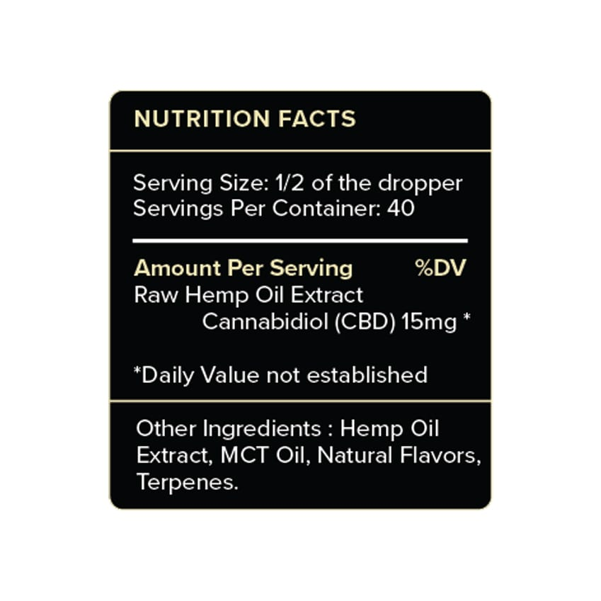 PureKana cbd oil coupon code