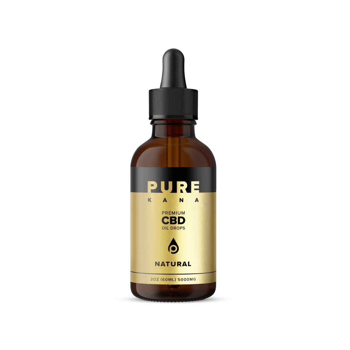 Can Cbd Oil Help Dry Eyes
