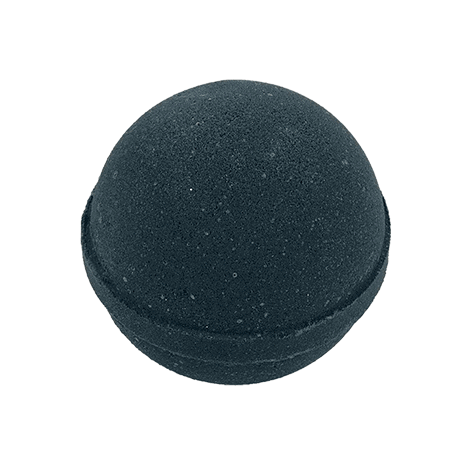 bath-bomb-activated-charcoal