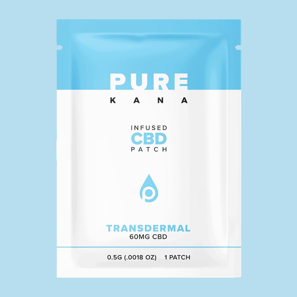 PureKana-Transdermal-Patch-60mg-min
