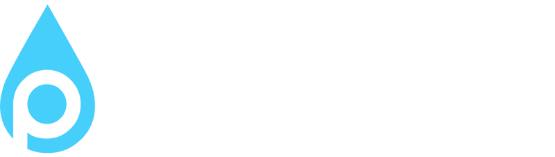 Purekana