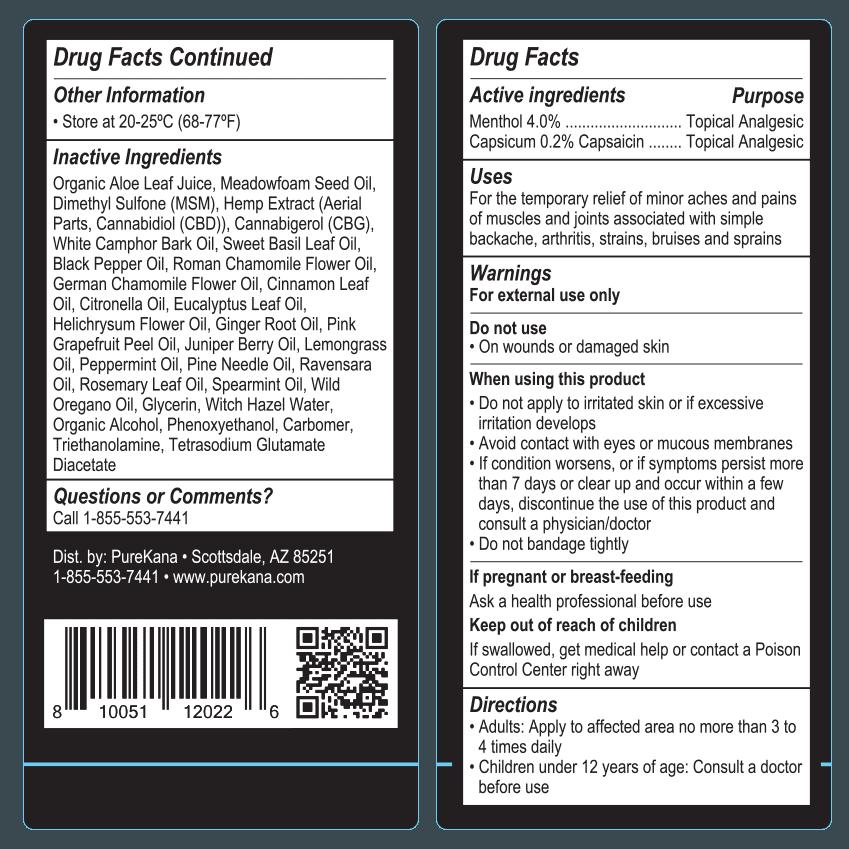 2000mg-Roll-On-Gel-Label