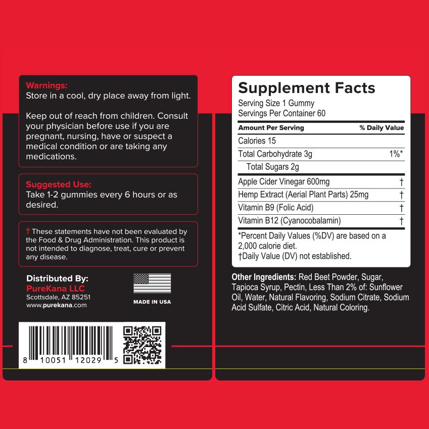 gummies-apple-cider-vinegar-label
