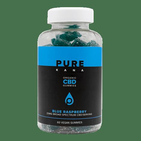 gummies-blue-raspberry-1