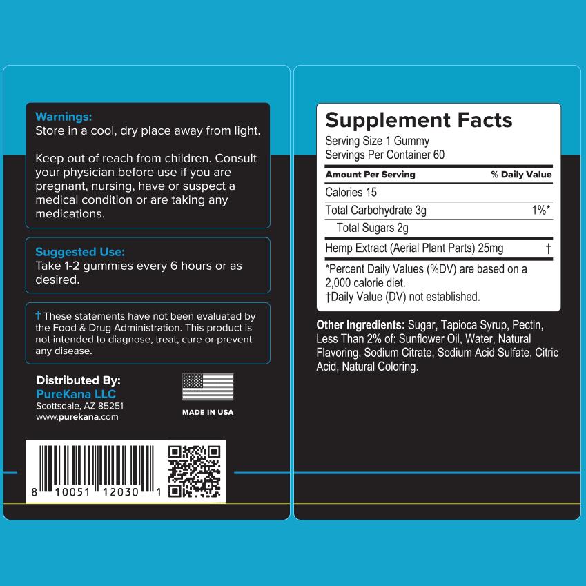 gummies-blue-raspberry-label