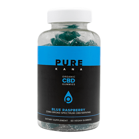 gummies-blue-raspberry-opt