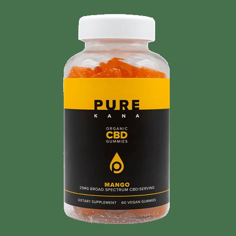 gummies-mango-opt