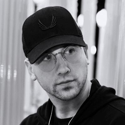 Jeff Yauck