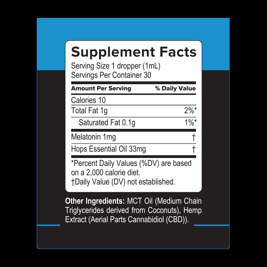 sleep-aid-600mg-label-1