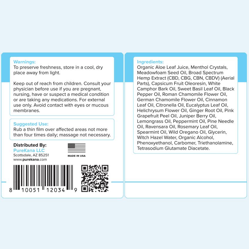 pk-cbd-roll-on-travel-size-label