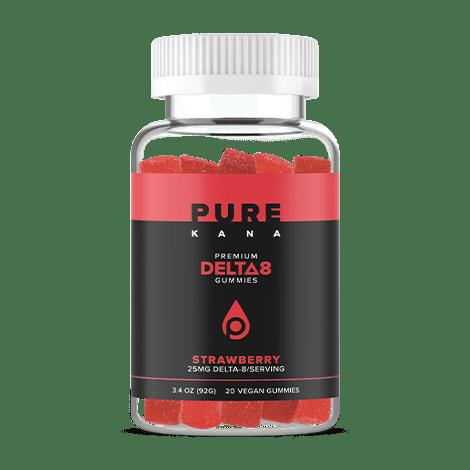 pk-delta-8-gummies-strawberry