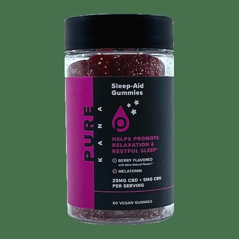 pk-sleep-aid-gummies-berry-1